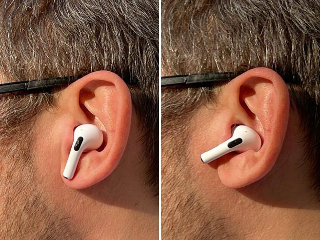 airpods 656x492