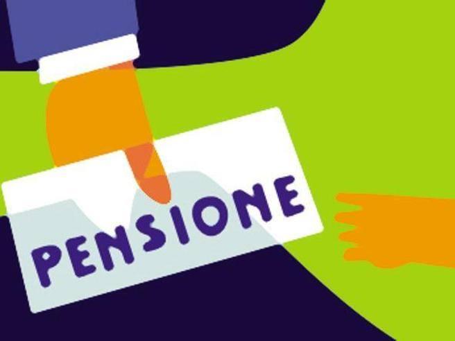 quota 41 pensioni 656x492
