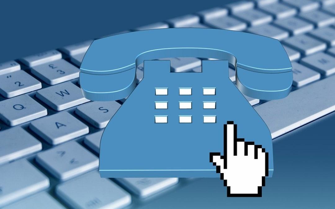 Transizione digitale della PA, Sielte e Vodafone si aggiudicano la gara Consip