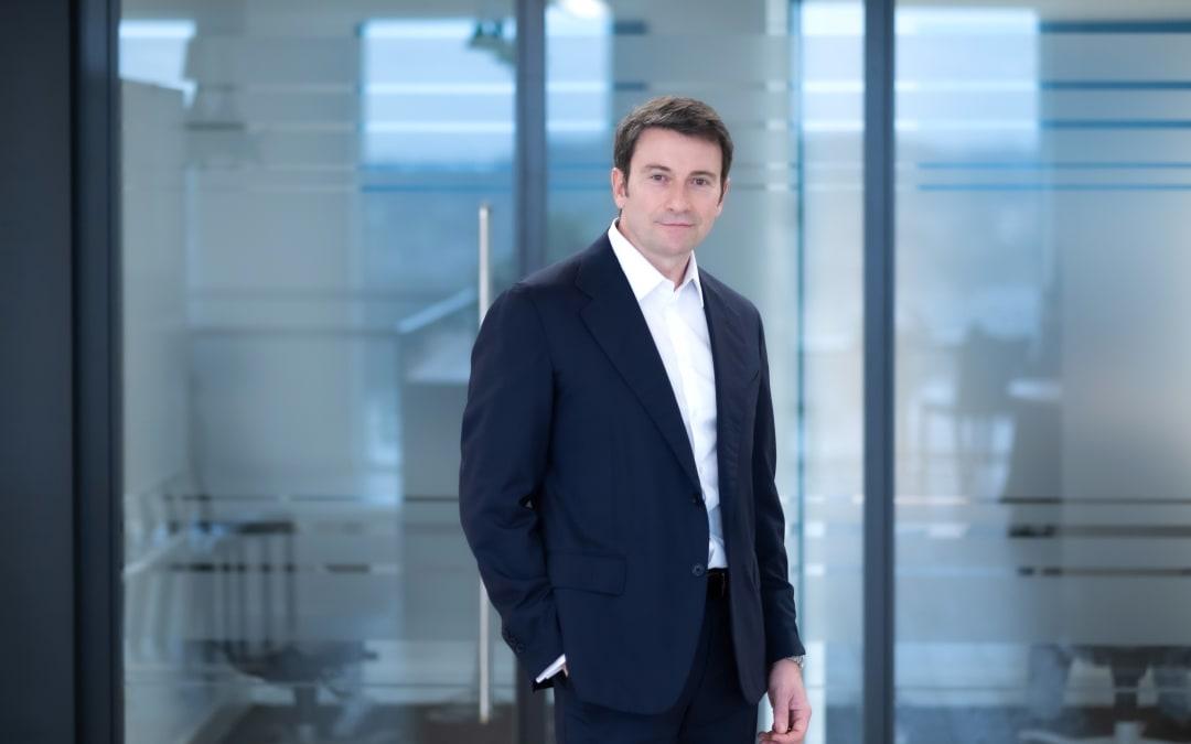 5G, Xavier Niel sceglie Ericsson per la prima volta: il