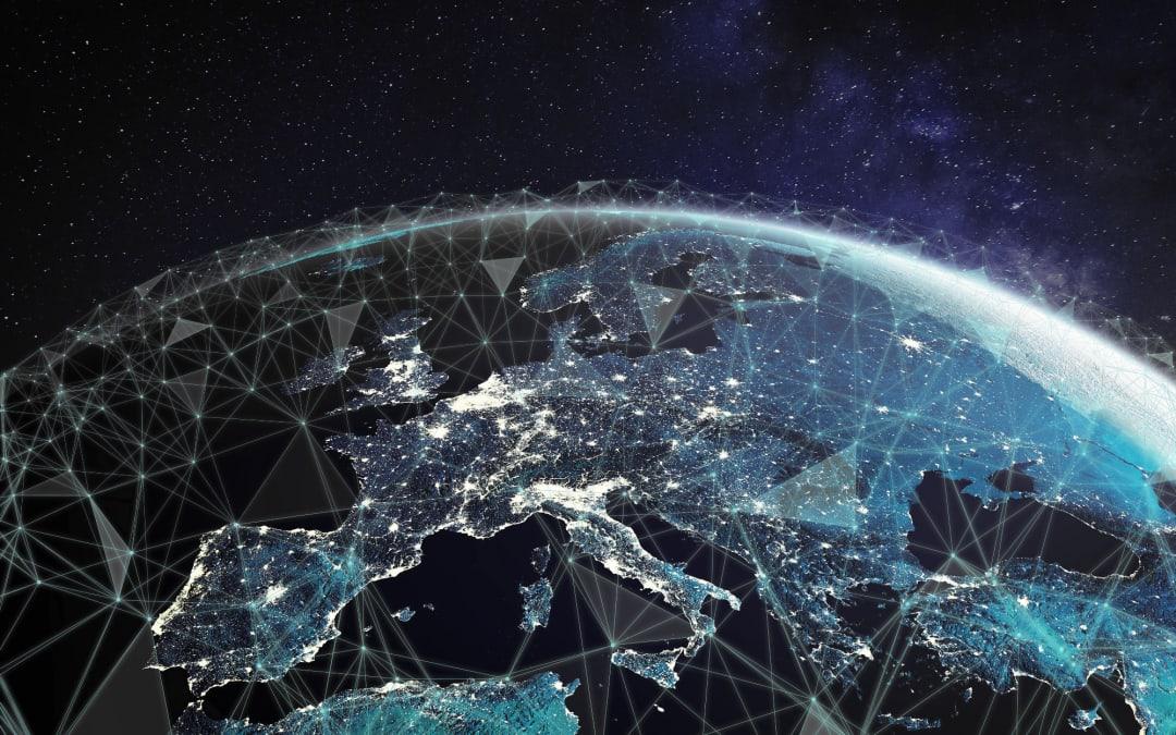 Sovranità digitale europea, roadmap industriale da 19 miliardi: in campo Retelit