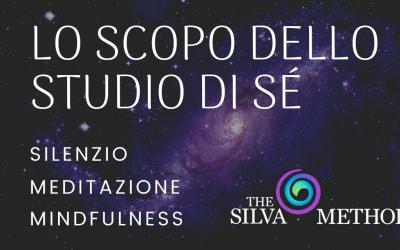 Metodo Silva Italia