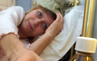 Covid: 12 segni della malattia 'lunga', da diabete a insonnia