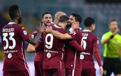 Torino, ora bisogna tagliare: in rosa ci sono 44 tesserati!