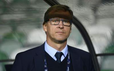 Finlandia, il ct Kanerva: 'Serata emozionante, ottenuto un risultato incredibile. Su Eriksen…'