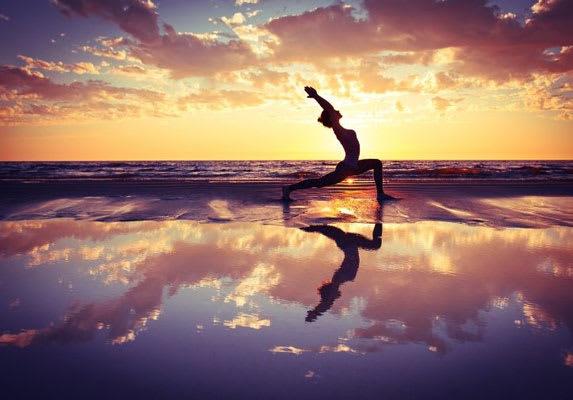 maria-ramos-yoga1