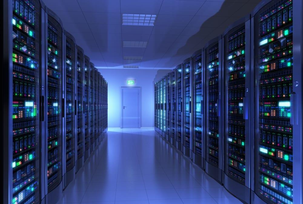 Data center, Equinix e il fondo sovrano Gic siglano patto
