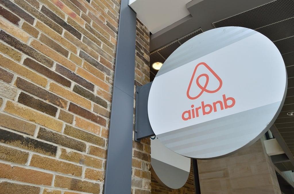 Truffe casa-vacanza, i 7 consigli di Airbnb e Polizia Postale