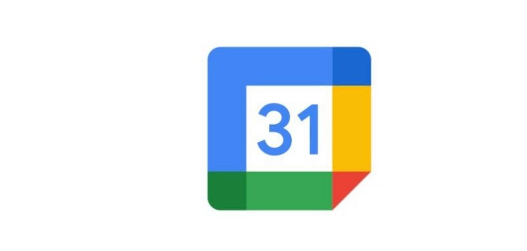 Google Calendar e Meet: ecco le ultime novità