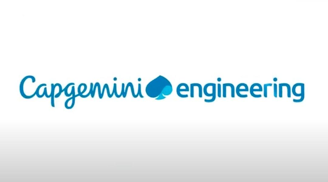 Nasce il brand Capgemini Engineering: 52mila esperti in campo per