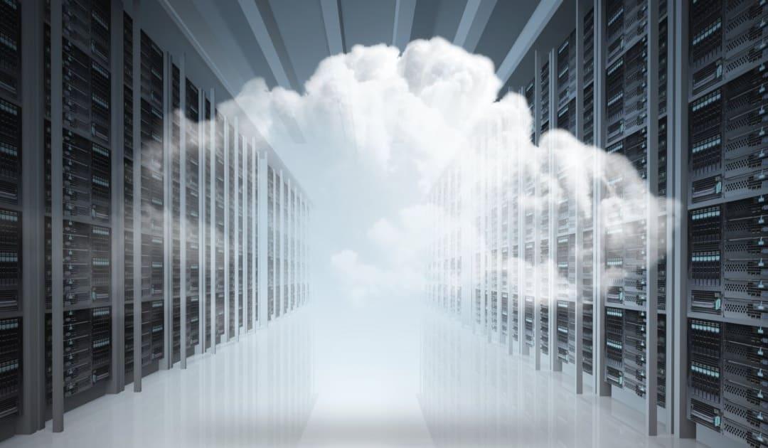 Cloud Italia, ecco il piano Almaviva-Aruba