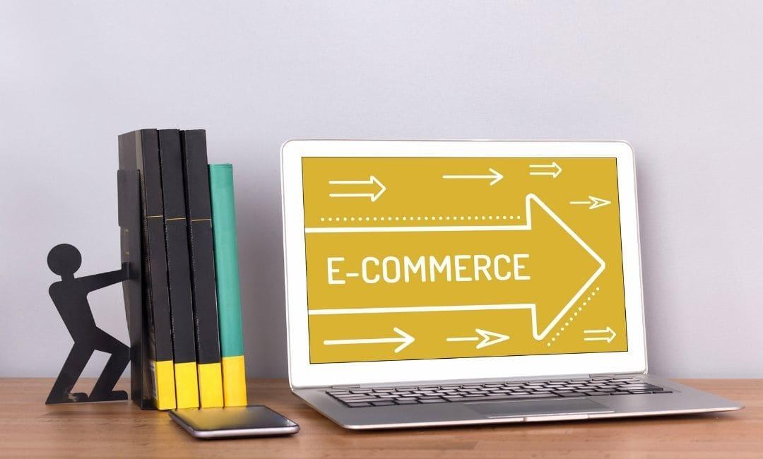 E-commerce: l'85% degli shopper italiani fa almeno un acquisto al mese, elettronica sul podio