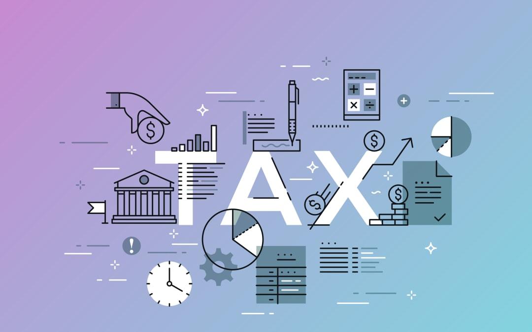 Digital tax, lo spettro dei dazi Usa anche sull'Italia