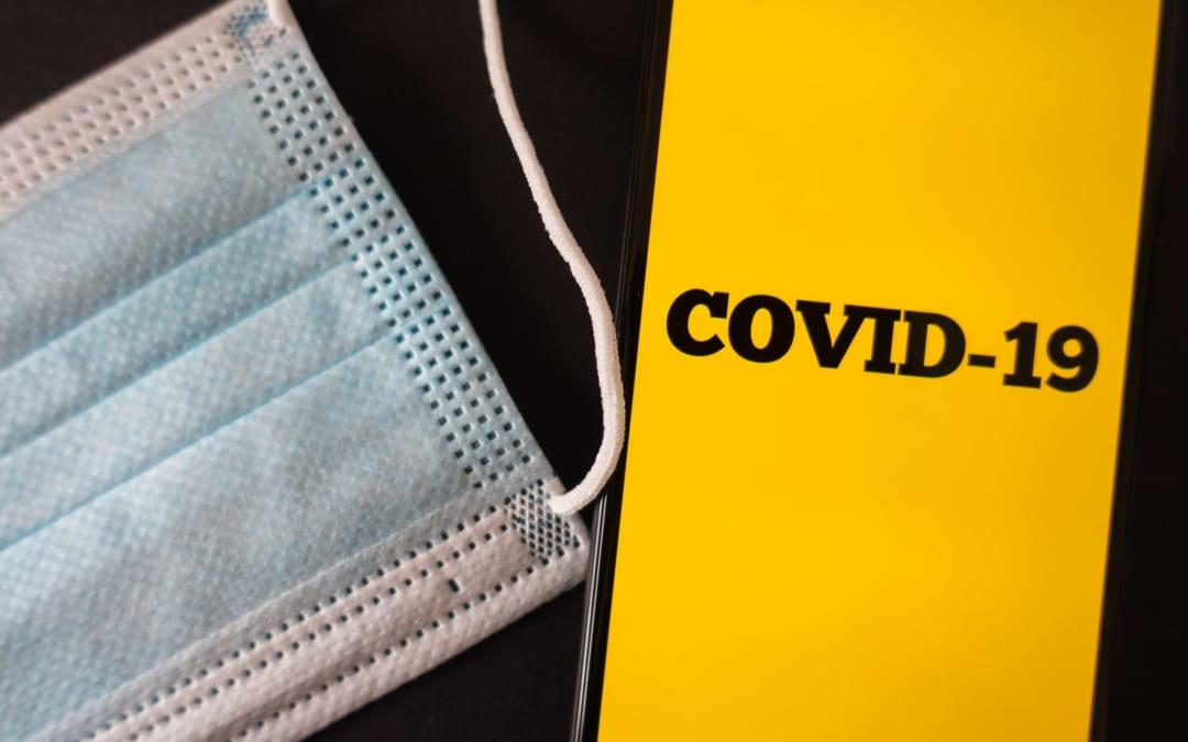 Pass vaccini Covid: la Regione Lazio rafforza i servizi digitali