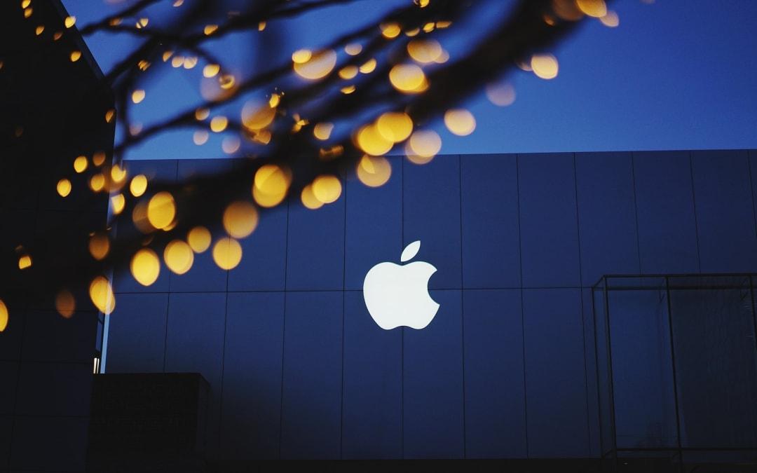 La crisi dei chip si abbatte su Apple: slitta la