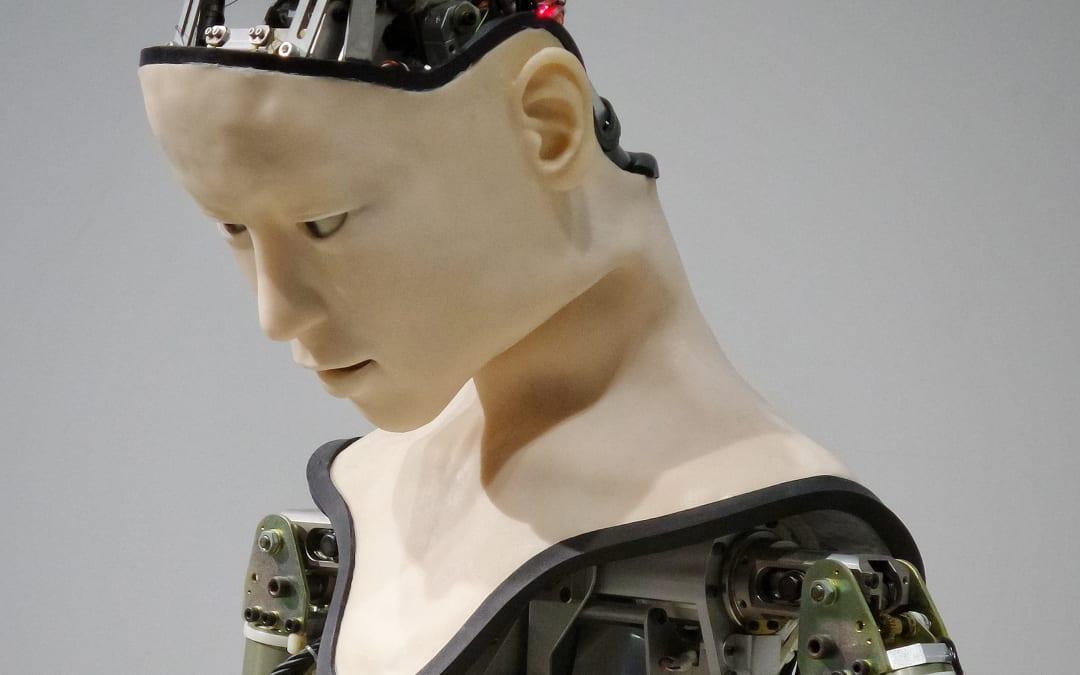SoftBank punta 2,8 miliardi su AutoStore e il magazzino automatizzato