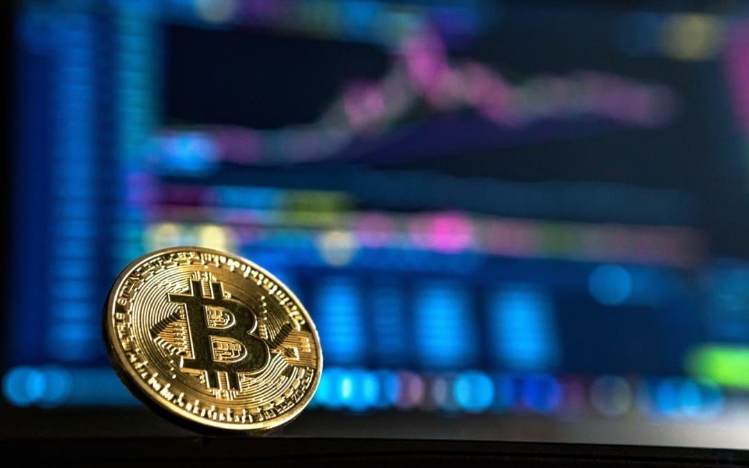 Bitcoin a oltre 41mila dollari. E il mercato delle criptovalute vale oltre un trilione di dollari