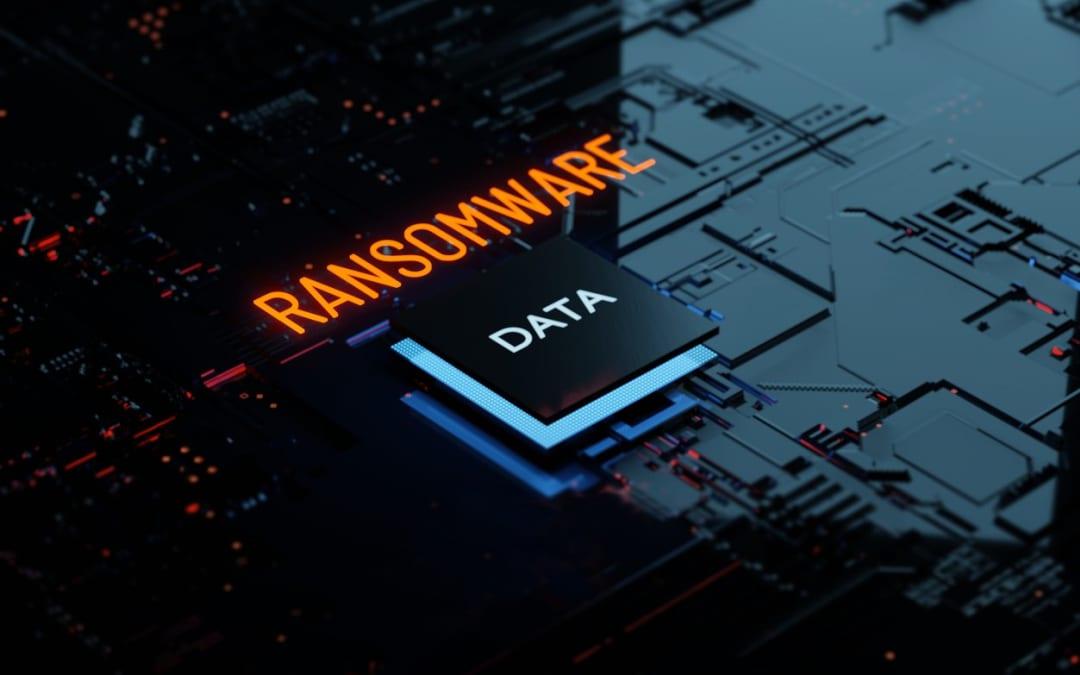Aziende italiane e PA sotto attacco ransomware