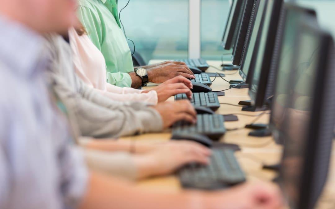 Sostegni bis: risorse a Centri per l'impiego e Patronati