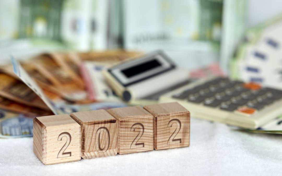 Riforma Pensioni: cosa succede dopo Quota 100