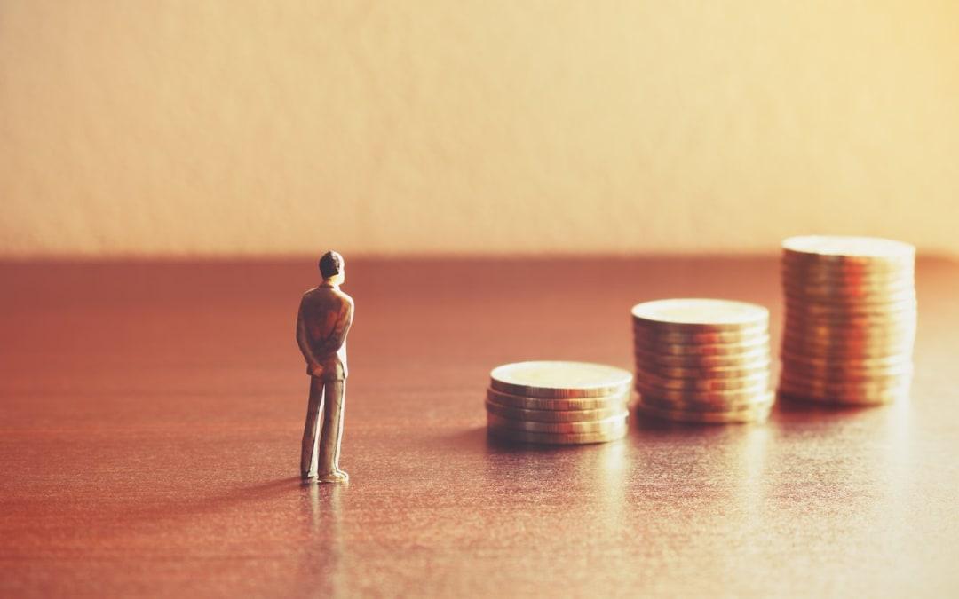 Pensioni: anticipo RITA fino a dieci anni prima