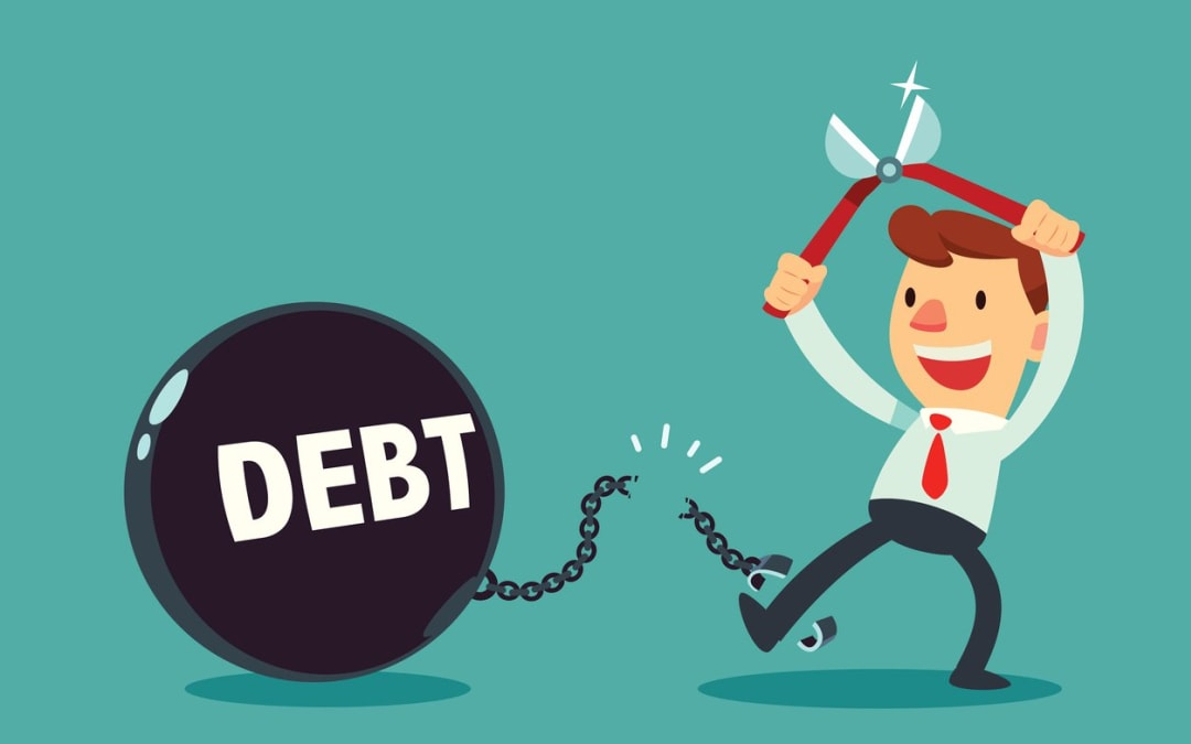 Compensazione debiti e cartelle con i crediti PA per tutto il 2021
