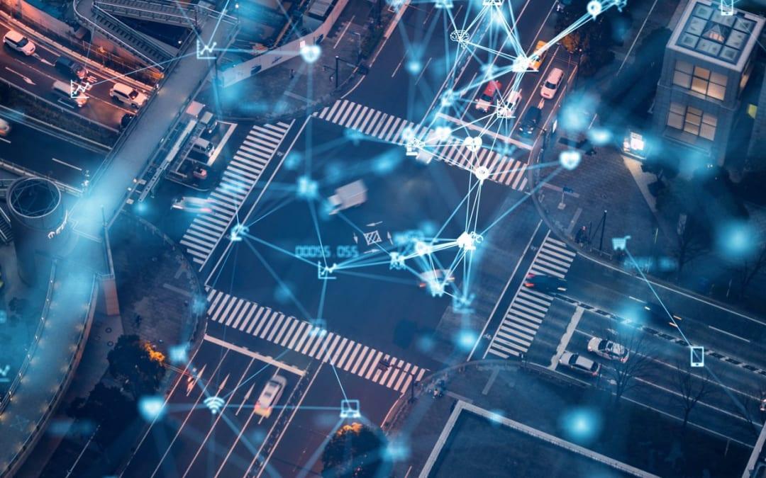 Smart city: i 10 servizi che rendono una città intelligente