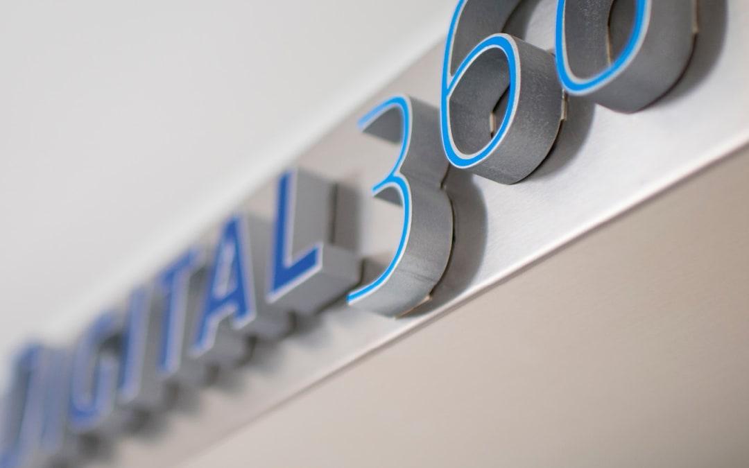 Digital360 accende i riflettori su MarTech e SalesTech B2B