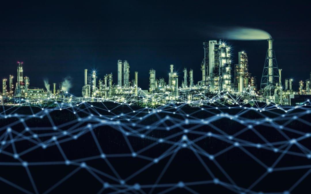 Accenture rilancia su Industry X: acquisita la tedesca Umlaut