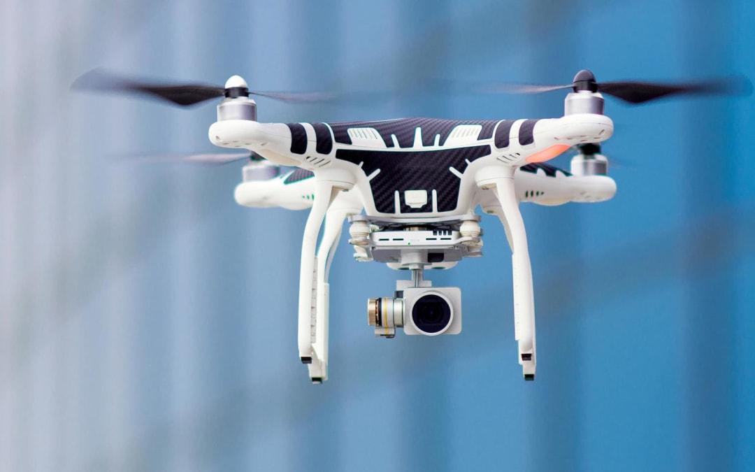 Droni sulle città, via al consorzio europeo Aura: in campo aziende di 14 Paesi