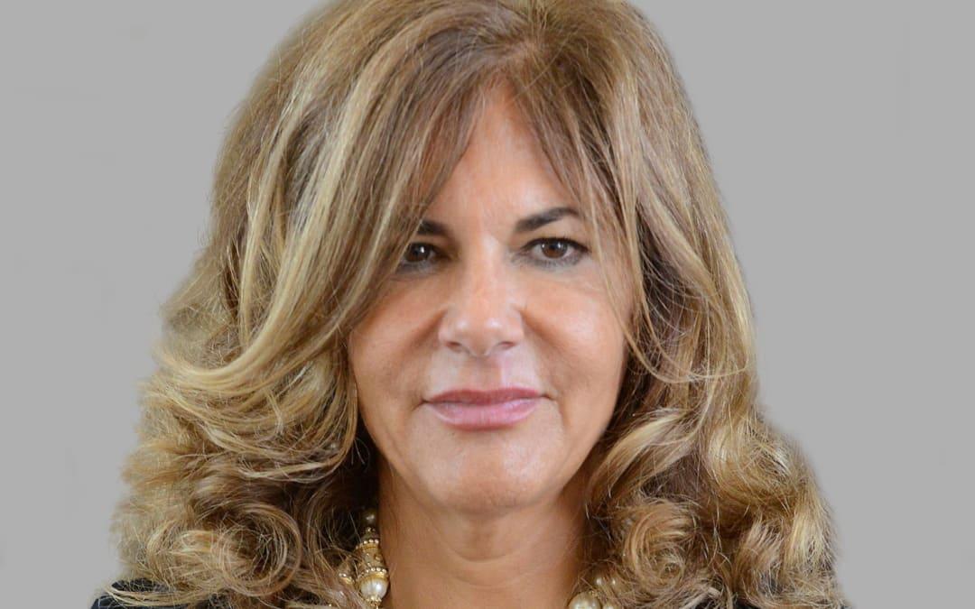 """La presidente del B20 Emma Marcegaglia: """"Potenziale del digitale è"""