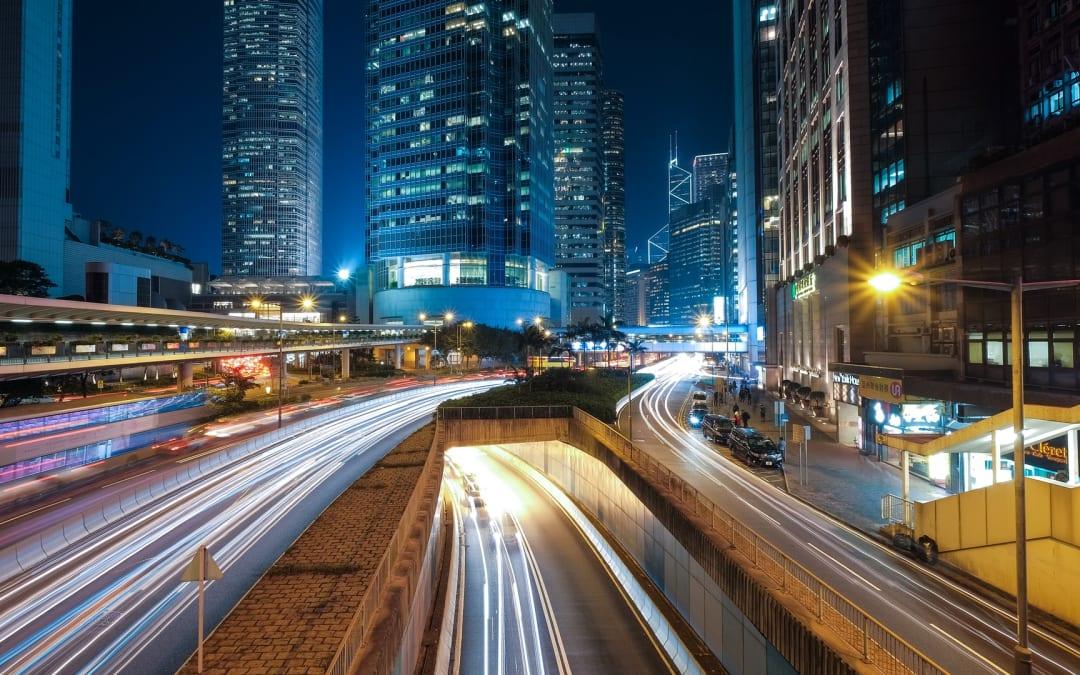 Smart mobility, apre i battenti il Lab targato Atlantia-Sda Bocconi