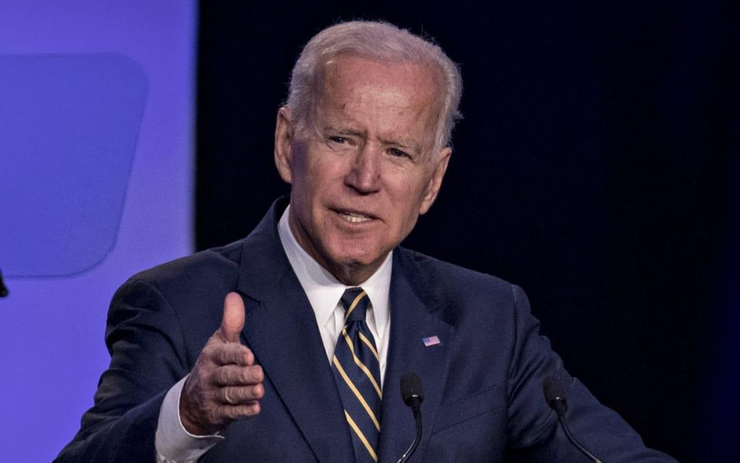 Biden sferra l'attacco alle big tech, via al maxi-decreto contro