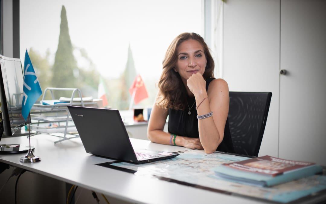 Anna-Maria-Testa-HR-Director 2560x1707