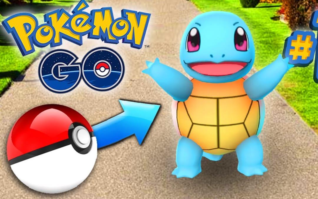 pokemon-go 11280x720