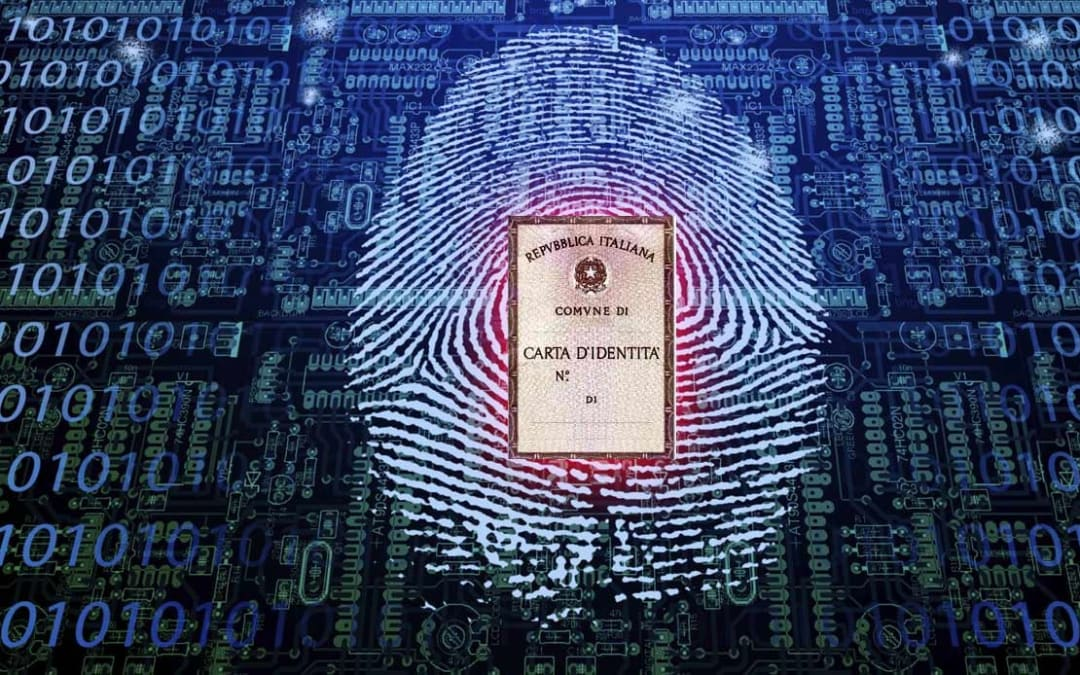 Spid e Cie, via alla campagna per spingere le identità digitali