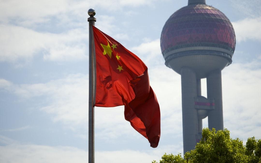 Antitrust, nuova stretta della Cina sui giganti del web