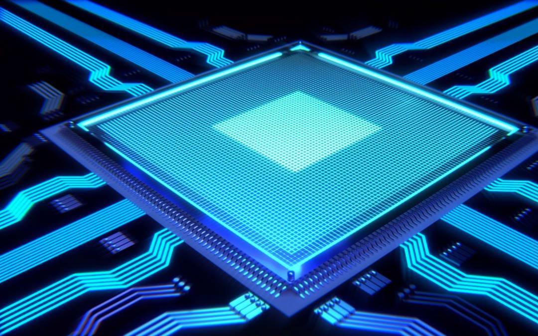"""Chip, l'allarme di Intel: """"Carenza potrebbe durare fino al 2023"""""""