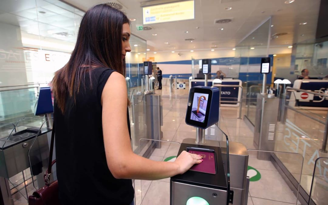 """Open innovation: Enel Italia e Aeroporti di Roma """"fanno sistema"""" verso soluzioni smart e sostenibili"""