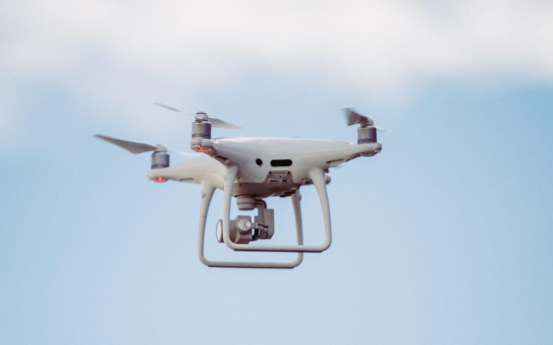 "Droni 5G, Qualcomm lancia la prima piattaforma per i ""velivoli"""