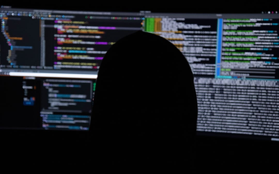 hacker fuerto criptovalute 2560x1707