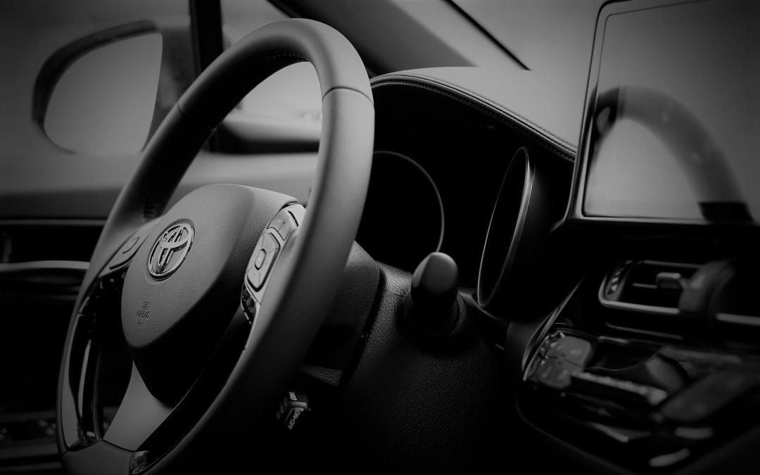 Chip shortage ed effetto Covid, Toyota in grave difficoltà: taglio