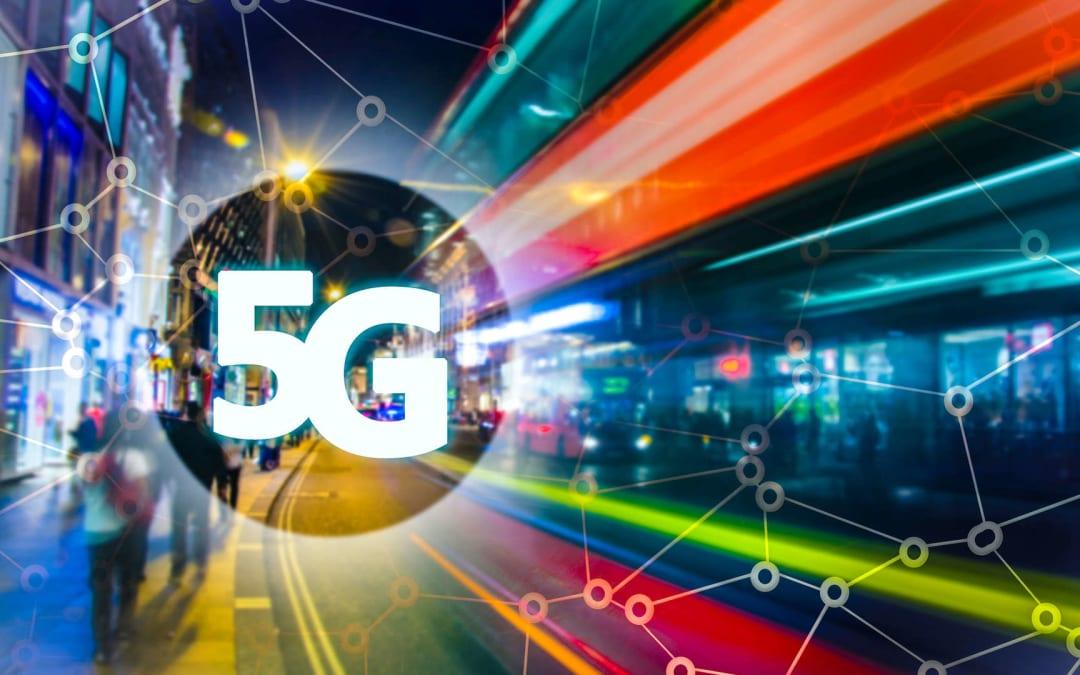 5G e rete unica, i 5Stelle in pressing su Colao
