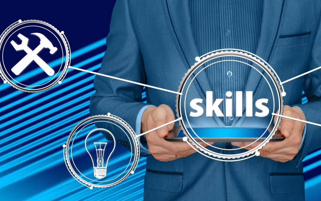 Metapprendo Skills 2560x1013