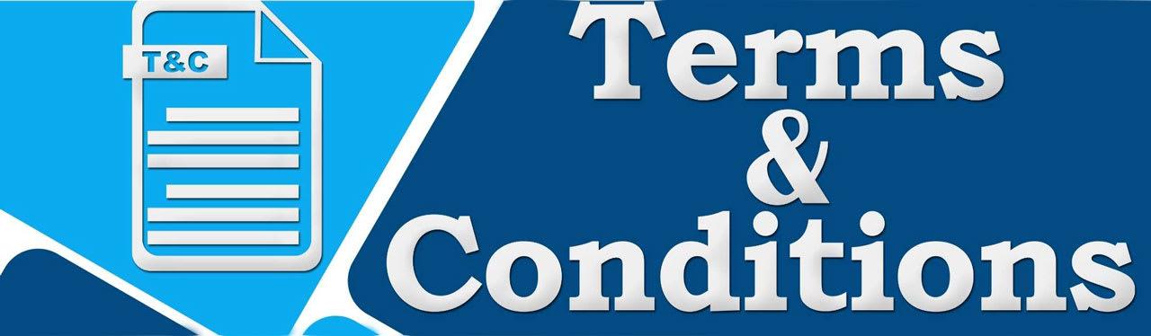 termini_e_condizioni