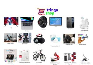 lista_shop tringo 740x512