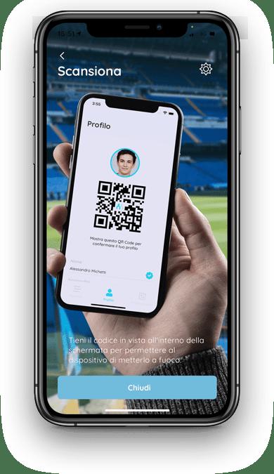 """Privacy, il Garante blocca l'app """"Mitiga Italia"""""""
