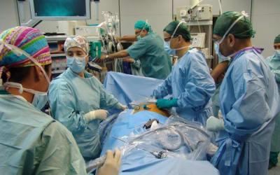 Scoperto raro tumore cardiaco con controlli post-Covid