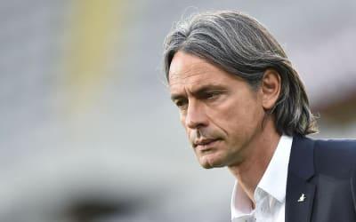 Calcio, Brescia: Filippo Inzaghi è il nuovo allenatore