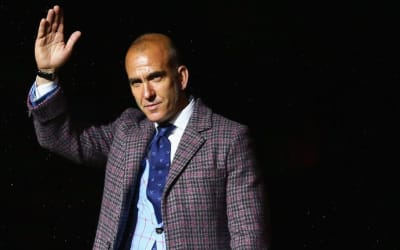 """Lite furiosa tra Piccinini e Di Canio su Mourinho: """"Ti"""